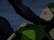 Young Justice Re(af)Watch Season Episode Depths
