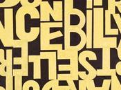 "Bonnie 'Prince' Billy Naked Shortsellers: ""The Best Folks"" ""Harbour Men"" Split Single"