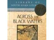 Across Black Waters (1939) Mulk Anand