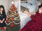 Photos 20th Century Women Christmas