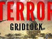 Civil Terror: Gridlock Luke Bennecke
