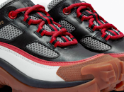 Built Stomp Style: Axel Arigato Footwear Excelsior Sneaker