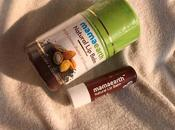 Mamaearth Natural Balm Women With Cocoa Butter Chocolate Review
