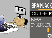 Brainjacking Cyber-security Threat Rise