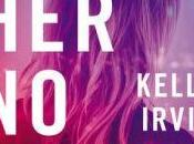 Tell Lies Kelly Irvin