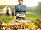 Amish Celebrations: Four Novellas Beth Wiseman