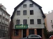Sleeping Budget Gorgeous Gdańsk: Hostel Przy Targu Rybnym