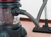 Choosing Right Vacuum Cleaner Your Home