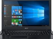 Best Intel Core Processor Laptops 2019
