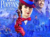 Poppins Fresh