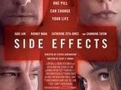 Jude Weekend Side Effects (2013)