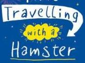 Beth Chrissi Kit-Lit 2018 DECEMBER READ Time Travelling With Hamster Ross Welford