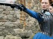Mary Queen Scots (2018)