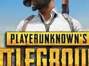 Play PUBG Using This Simple Trick