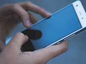 Ways Rise Smartphones Changed Businesses Market Themselves
