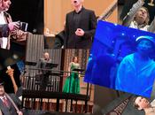 Feast Seven: Best Opera Performances 2018