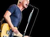 Track Day: Paul Weller Love Travel With