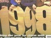 PLAYLIST: Best 1998