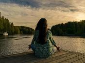 Best Wellness Retreats Bali