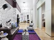 Evolution Commercial Interior Design