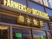 "Founding Spirits Distillery: Farm Table ""Never Bitter"" Amaro"