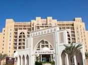 Ultra Luxurious Hotels Sharjah Impeccable Stay