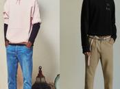 Modest Fashion Trends Look Unique