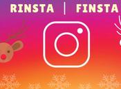 """Secret Lives Teens Instagram (""""Rinsta"""" """"Finsta"""")"""
