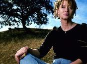 Anne Lamott Speak Women's Auxiliary Nexus Recovery Center's Spring Luncheon