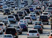 What Need Know About California Traffic Laws