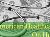 American Healthcare Hold: Year Health Insurance