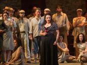 Metropolitan Opera Preview: Carmen