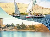 Egypt Budget Tour Packages- Best Explore Mystical Land