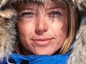 Antarctica 2018: Jenny Davis Emergency Evac'd From