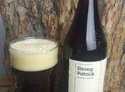 Strong Patrick Beau's Natural Brewing