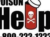 Poisoning Prevention Tips Parents Young Children