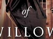 Witch Willow Hall Hester Fox- Feature Review