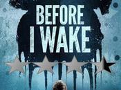 Before Wake (2016)