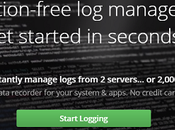 Best Free Paid Management Tools