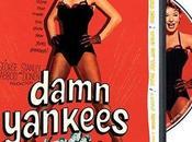 Damn Yankees! (film Version)