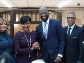 20th Annual Super Bowl Gospel Celebration Headed Atlanta