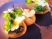 Food Review: Inver Restaurant, Strachur