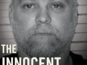 Innocent Killer Michael Griesbach