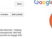 Ways Google Business Grow Your