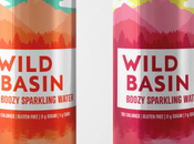 Booze Review Wild Basin Boozy Sparkling Waters