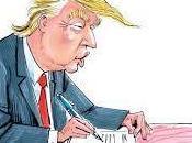 Trump Diaries