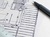 Design Your House Floor Plans