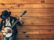 Reasons Music Therapy Common Illnesses