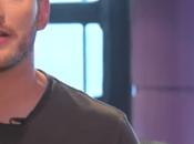Chris Pratt Starts Daniel Fast