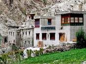 Plan Staycation Best Hotels Ladakh